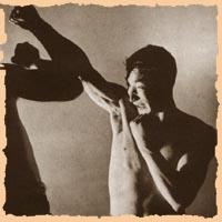 Хидэтака Нишияма (Председатель Международной Федерации Традиционного Каратэ, 9 дан)
