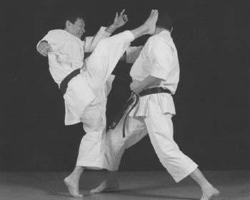 Микио Яхара: своевременность во время микадзуки гэри