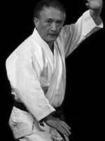 Tanaka Takenori (Chohgoh)
