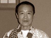Сэнсэй Акихито Исака: вечеринка в отеле Кинугава-гёен