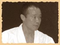 Шихан Акихито Исака