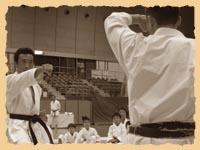 Motoyoshi Takahashi & Norio Kawasaki