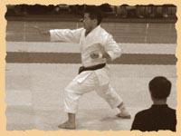 Финал: Ютиро Сибата (Yuchiro Shibata)