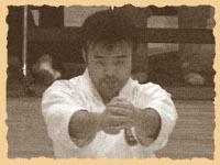 Финал: Коки Ходзуми (Koki Hozumi)