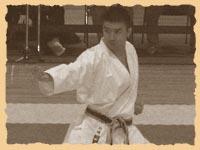 Финал: Норио Кавасаки (Norio Kawasaki)