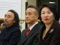 Ямамото Йодзи