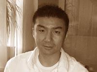 Сэнсэй Кавасаки