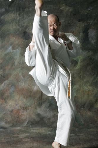 Нисимура Сэйдзи