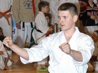 Ряузов Юрий (абсолютный чемпион)