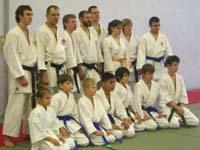 Команда из Астрахани