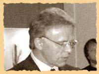 В.А. Фетисов